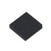 MMIC VCO W/BUF AMP 5.8-6.8GHZ