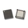 PLL + VCO 1610-2080MHZ /2 X2