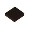 VCO SMT W/BUF AMP 5.0-5.5GHZ