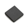 VCO SMT W/BUF AMP 3.55-3.9GHZ