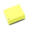 IC Batteries & Memory Backup