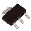 Bipolar Transistor Arrays