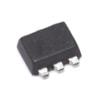 DSILC6-4P6          500PC REEL