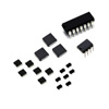 SOIC8 GENERAL PURPOSE CMOS TIM