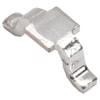 PCB Jumper Links