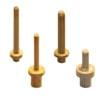 PCB Contacts - Pins