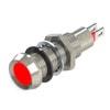 Panel & PCB Indicator LED's