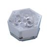 Star Board & LED Light Engines