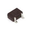 RF Bipolar Transistors