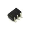 Digital Transistor Arrays - Pre-Biased