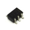 Zener Diode Arrays
