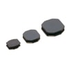 Fixed Inductors & Chokes - Surface Mount
