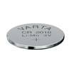 CR2016-P LITH COIN 3V 86MAH