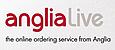 Anglia grows with AVX