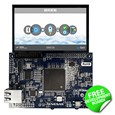 Renesas release second generation of the popular STREAM IT! RZ development kit for Streaming-Enabled HMIs.