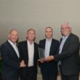 Anglia wins fifth TDK distribution award