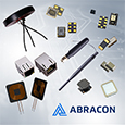 Anglia Components synchronizes with Abracon for timing