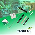 Anglia broadens IoT offering with Taoglas partnership