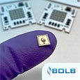 Anglia enhances post-COVID sterilization solutions with UVC LED partnership