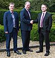 Anglia distributes Renesas solutions