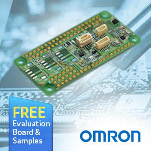 fast tracks IoT sensor system
